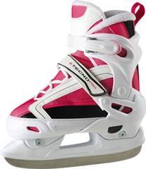 TECNOPRO Kinder Eishockeyschuhe Flash