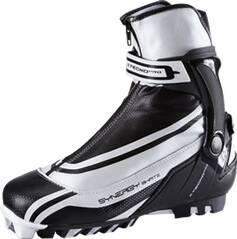 TECNOPRO Herren Skating-Langlaufschuhe Synergy Skate