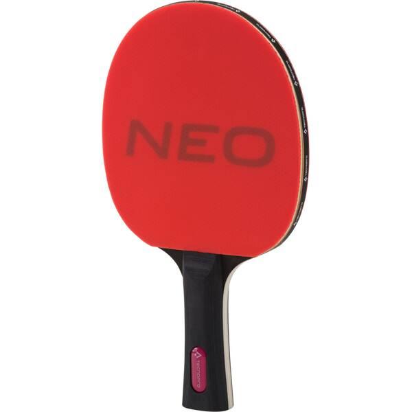 TECNOPRO Tischtennisschläger Neo