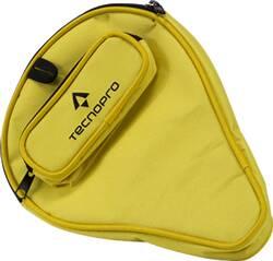 TECNOPRO Tischtennisschläger Hülle Neo