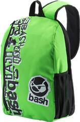 TECNOPRO Tennisrucksack Bash jr.