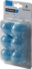 TECNOPRO TT-Ball 1-Stern Training
