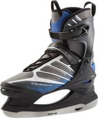 TECNOPRO Herren Eishockeyschuhe Cyclone M