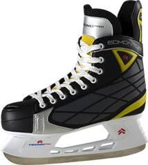 TECNOPRO Herren Eishockeyschuhe Edmonton II