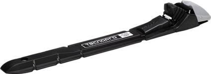 TECNOPRO Langlauf-Bindungen SNS Profil Auto Jr.