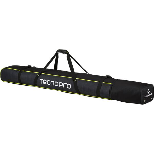 TECNOPRO Skisack Cover Carving 1P