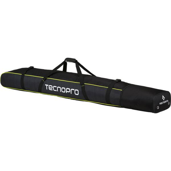 TECNOPRO Skisack Cover Carving 2P