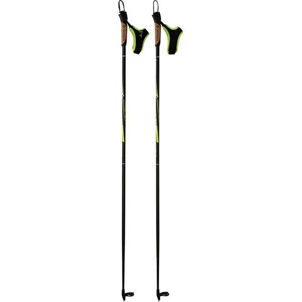 TECNOPRO Langlauf-Skistöcke Vision 60