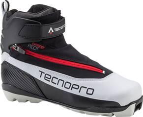 TECNOPRO Herren Langlaufschuhe Synergy Pilot