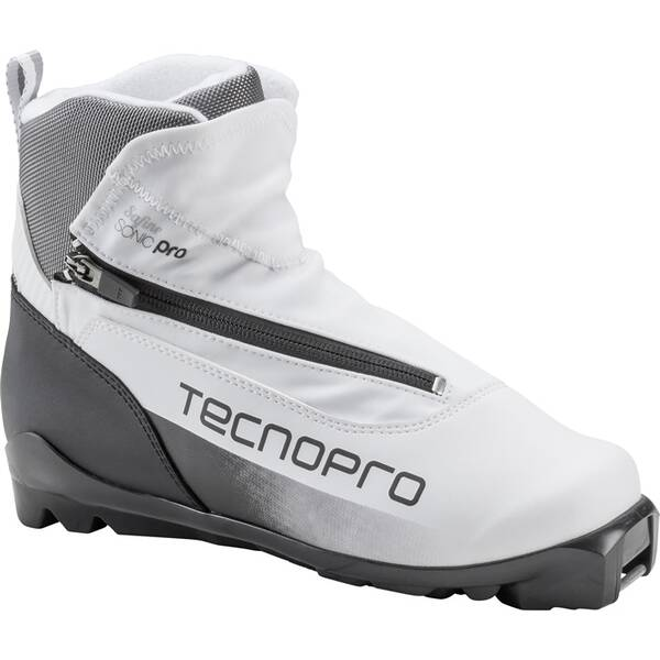 TECNOPRO Damen Langlaufschuhe Safinie Sonic Pro
