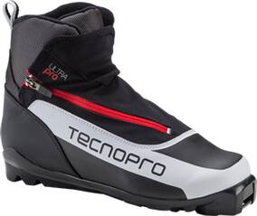 TECNOPRO Herren Langlaufschuhe Ultra Pro