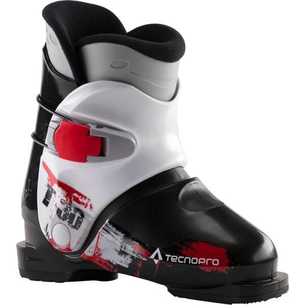 TECNOPRO Kinder Skistiefel T30