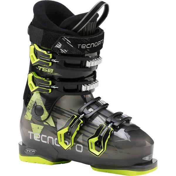 TECNOPRO Kinder Skistiefel T60