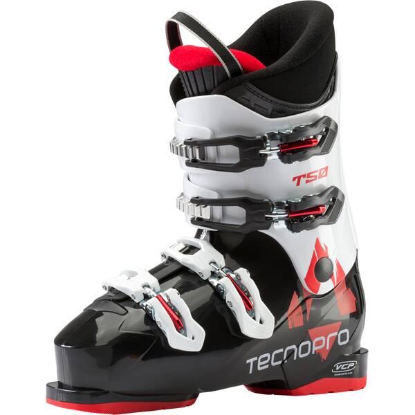 TECNOPRO Kinder Skistiefel T50