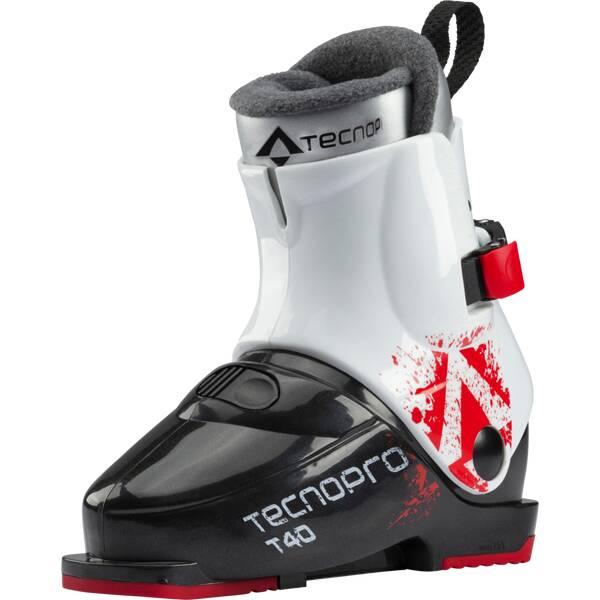 TECNOPRO Kinder Skischuhe T40