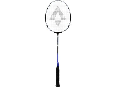 TECNOPRO Badmintonschläger Tri-Tec 700 Weiß