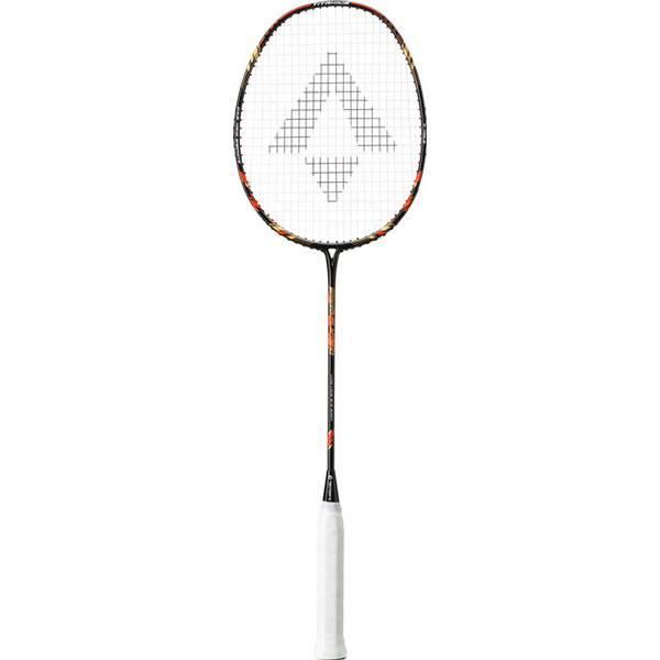 TECNOPRO Badmintonschläger Speed Flyte 10