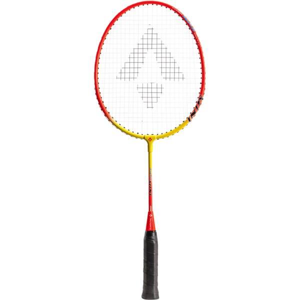 TECNOPRO Badmintonschläger Tec Fun Mini