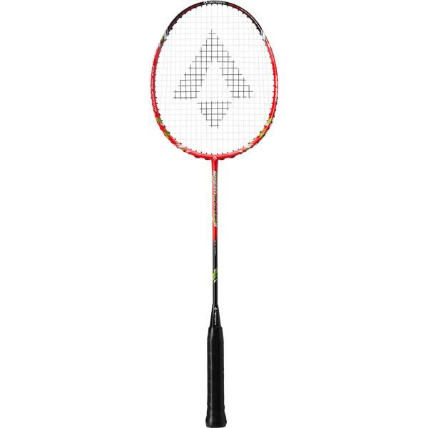 TECNOPRO Badmintonschläger Speed Flyte 3