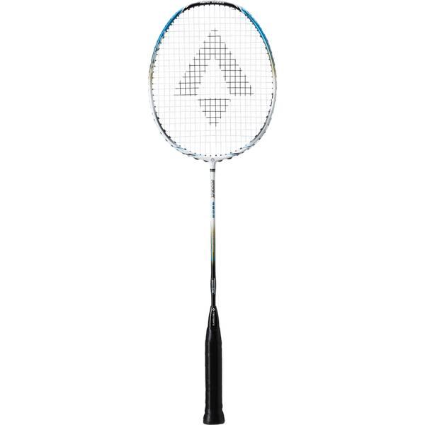 TECNOPRO Badmintonschläger Nano K 9800