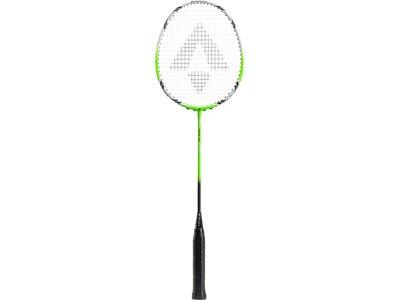 TECNOPRO Badmintonschläger Tri-Tec 300 Schwarz