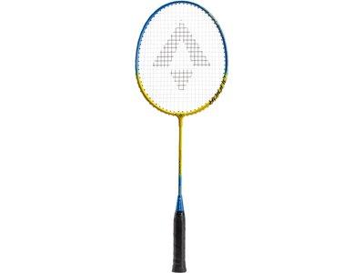 TECNOPRO Badmintonschläger Tec Fun Jr Blau