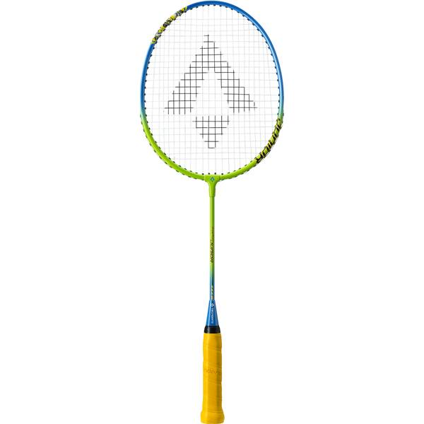TECNOPRO Badmintonschläger Tec Fun Jr