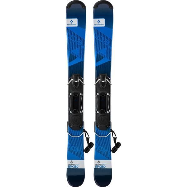 TECNOPRO Ski-Set RPX 180