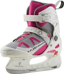 TECNOPRO Kinder Eishockeyschuhe Flash Jr. Girl II