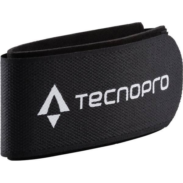 TECNOPRO Skiclip Alpin Racing 50