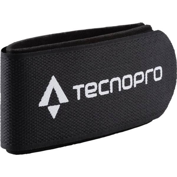 TECNOPRO Skiclip Alpin Racing 50 Firma