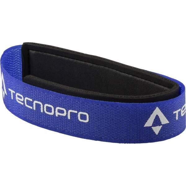 TECNOPRO Skiclip Alpin 25