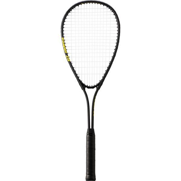 TECNOPRO Squashschläger Squash-Schläger  Power 20