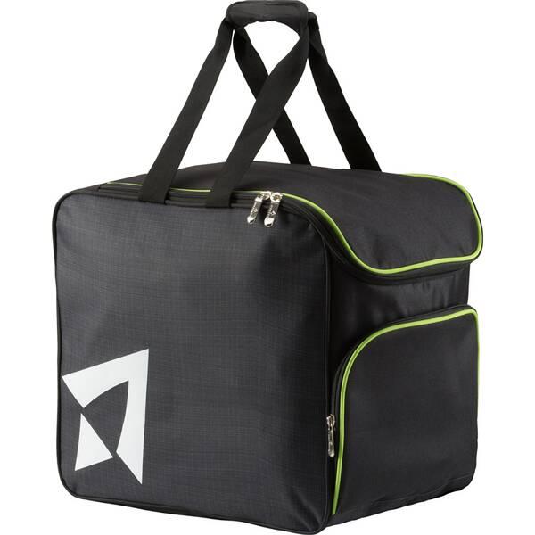 TECNOPRO Tasche Skistiefeltasche Rucksack