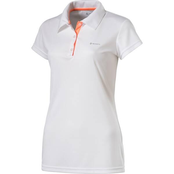 TECNOPRO Damen Poloshirt Donalda