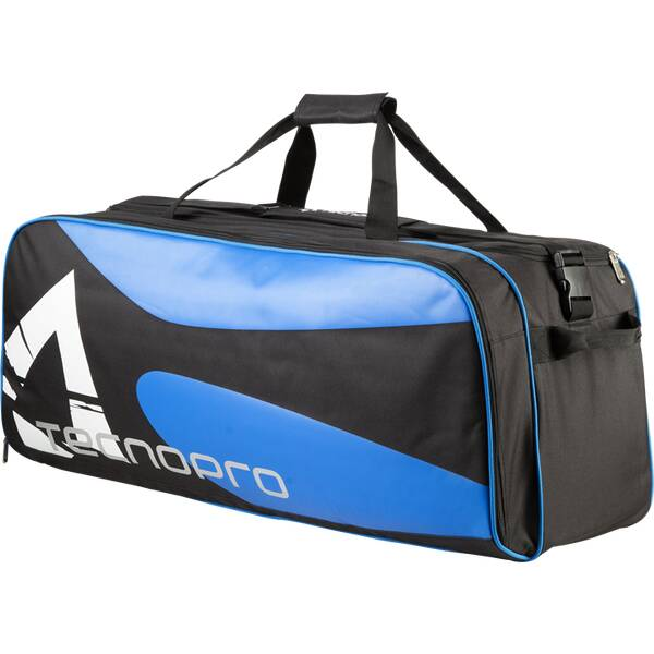 TECNOPRO Tennistasche Duffle Bag Large
