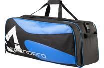 Vorschau: TECNOPRO Tennistasche Duffle Bag Large