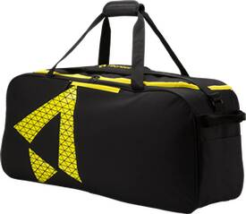 TECNOPRO Tennistasche Duffle Bag Large