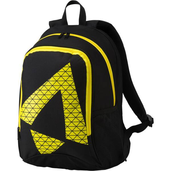 TECNOPRO Tennisrucksack Backpack