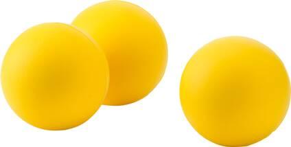 TECNOPRO Tennisball Soft