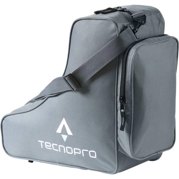 TECNOPRO Tasche Classic
