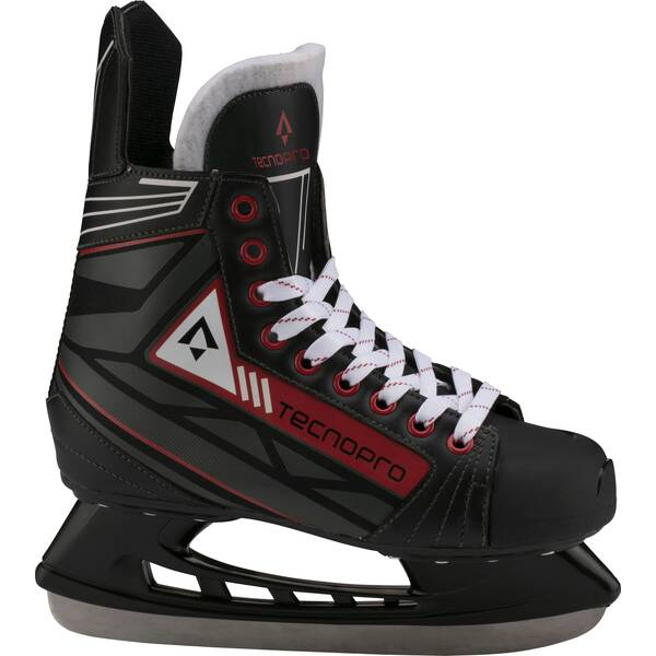 TECNOPRO Herren Eishockeyschuhe Toronto 1.0