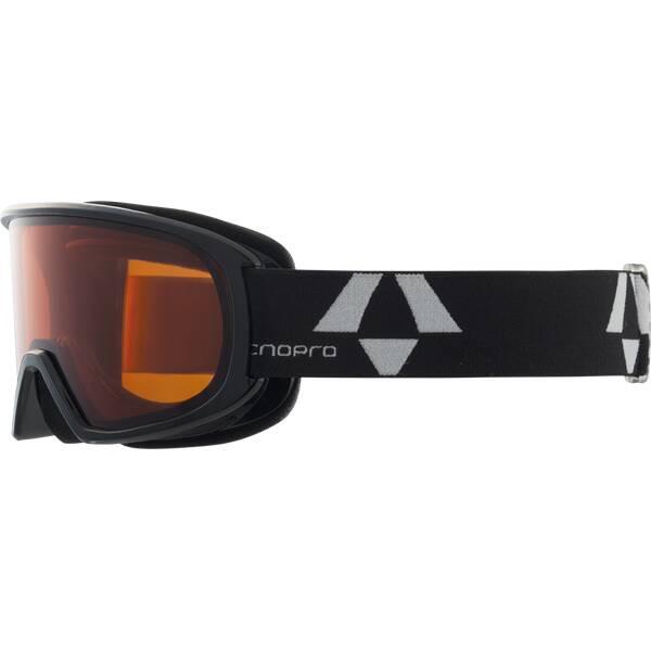 TECNOPRO Herren Skibrille Pulse 2.0
