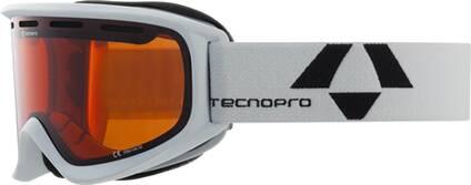 TECNOPRO Herren Skibrille Brave OTG