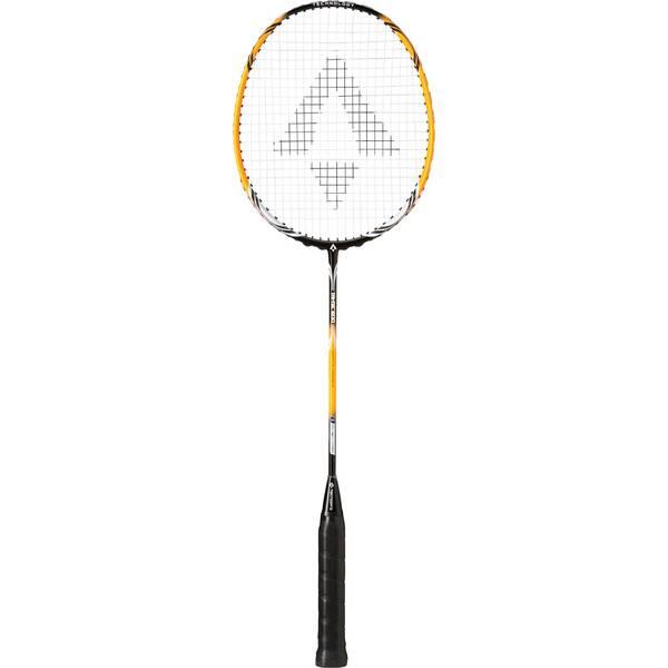 TECNOPRO Badmintonschläger Tri-Tec 600