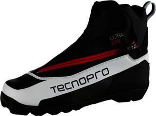 TECNOPRO Herren Langlaufschuhe Ultra Pro Prolink