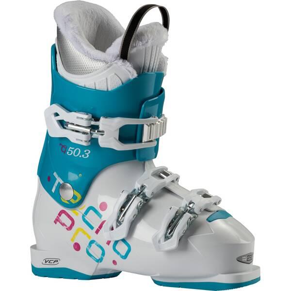 TECNOPRO Kinder Skistiefel G50-3
