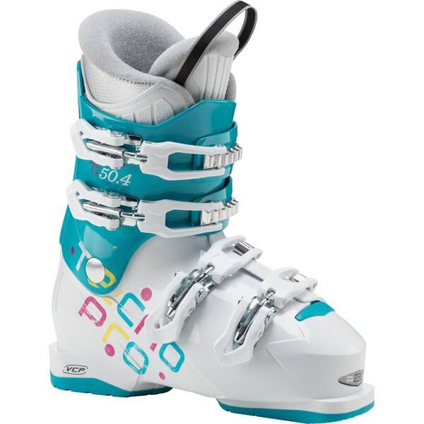 TECNOPRO Kinder Skistiefel G50-4