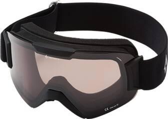 TECNOPRO Herren Brille Base 2.0 Plus