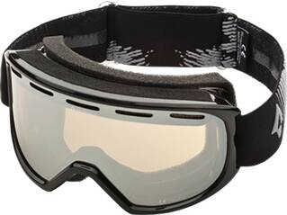 TECNOPRO Brille Pulse 2.0 Plus
